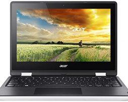 acer-nx-g0zeb-002-tablet-portatil-11-6-pulgadas-intel-celeron-500-gb-hdd-2-gb-ram.jpg