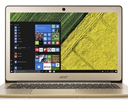 acer-swift-3-i7-14-pulgadas-intel-i7-512-gb-ssd-8-gb-ram.jpg