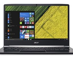 acer-swift-5-14-pulgadas-intel-i7-512-gb-ssd-8-gb-ram.jpg