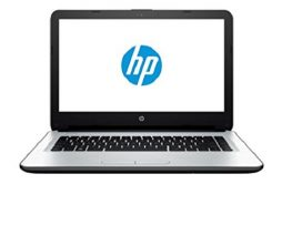 hp-14-15-pulgadas-intel-celeron-1-6ghz-32-gb-hdd-2gb-ram.jpg