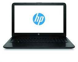 hp-15-15-6-pulgadas-intel-i3-500-gb-hdd-4gb-ram.jpg