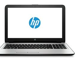 hp-15-15-6-pulgadas-intel-i7-1000-gb-hdd-8gb-ram.jpg