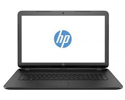 hp-notebook-17-17-pulgadas-amd-500-gb-hdd-4gb-ram.jpg