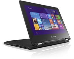 lenovo-yoga-300-11ibr-tablet-portatil-11-6-pulgadas-intel-celeron-32-gb-ssd-2-gb-ram.jpg