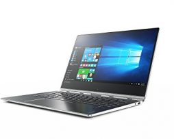 lenovo-yoga-910-13ikb-tablet-portatil-13-9-pulgadas-intel-i5-512-gb-ssd-8-gb-ram.jpg