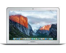 macbook-air-13-pulgadas-intel-i5-128-gb-ssd-8-gb-ram.jpg