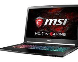 msi-gaming-gs73vr-17-3-pulgadas-intel-i7-2000-gb-hdd-512-gb-ssd-16-gb-ram.jpg