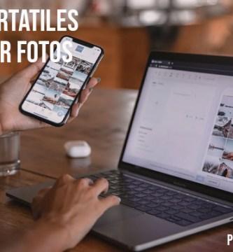 portatiles para fotografos, mejores portatiles para editar fotos, como editar fotos, mejor portatil para edición de fotos, mejor portatil para edicion de fotografias