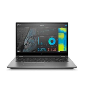 Portátiles con el nuevo Intel Core i9