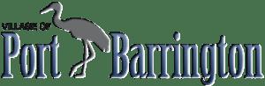 Port Barrington, Illinois