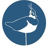 Friends of Portbury Wharf Nature Reserve
