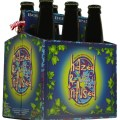 Where to buy helium infused beer thehouz info