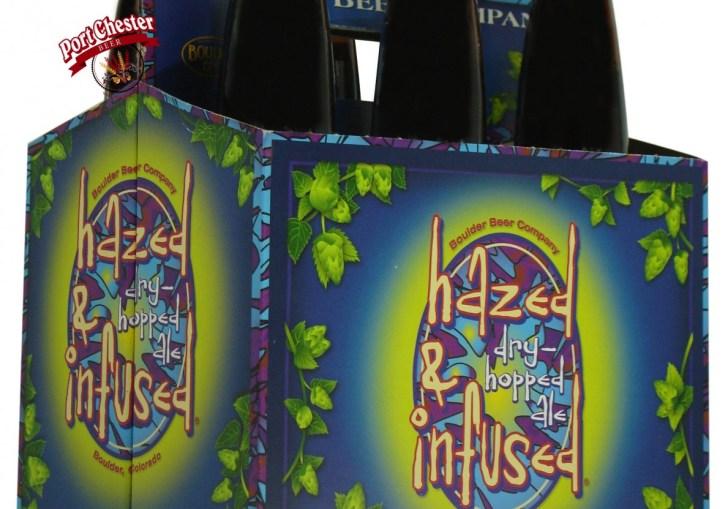 Where To Buy Helium Infused Beer
