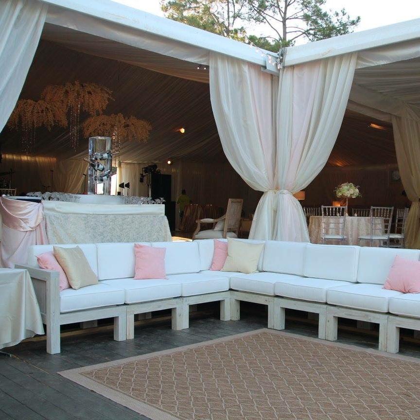 White Birch Furniture