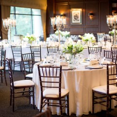Chair Cover Rentals Montgomery Al Folding With Cooler Port City Mobile S Premier Event Rental Company View Our