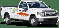 8 Foot Pickup Trucks
