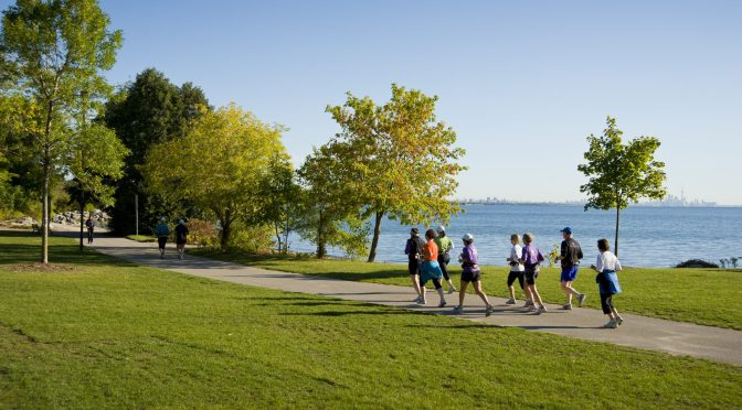 Updated Parks By-law Ensures Greater Clarity and Safety for the Public