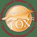 NWH 2018 BOF Logo