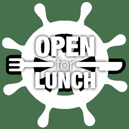 open4lunch 1