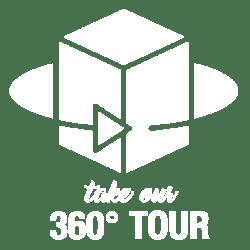 PE_360-icon