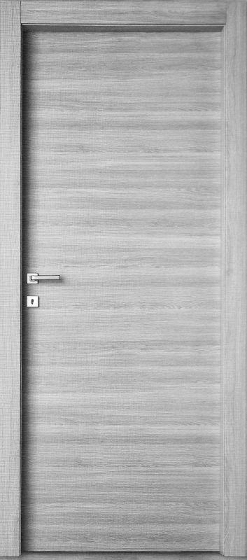 Vendita porte per interni online Porte in laminatino Modello Base Serie 9