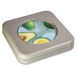 avocado-puzzle-box