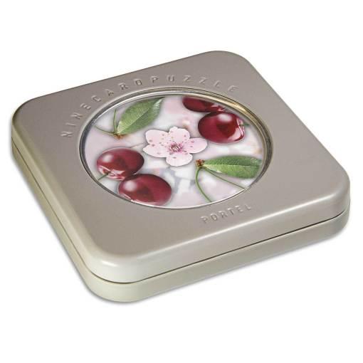 cherry-puzzle-box