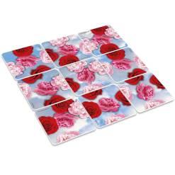 flowers-puzzle
