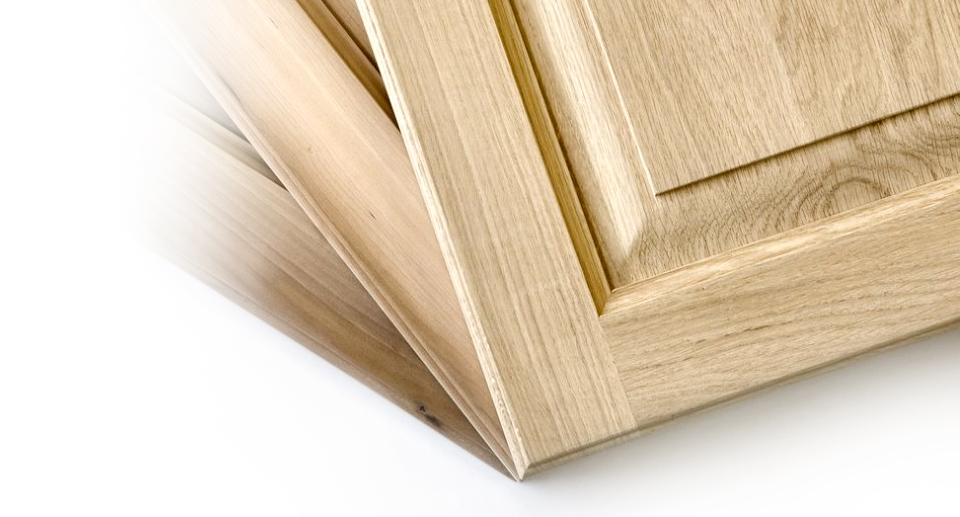 Antine Per Cucina Ikea - Idee per la progettazione di ...