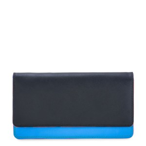 Mywalit Medium Matinee Wallet Portemonnee Burano