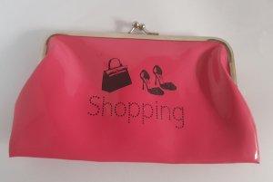 Portemonnee Shopping | Shopverslaafde
