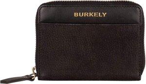 Burkely Ritsportemonnees BURKELY Soul Skye Wallet S Zwart