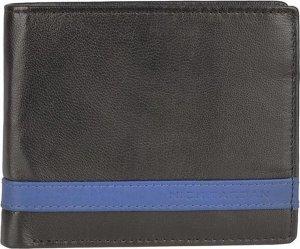 Nick Tardan heren portemonnee - Primary Style (Card Case