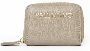 Valentino Divina Dames Portemonnee - taupe