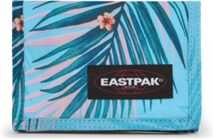 Eastpak Crew Single Portemonnee - Brize Pool
