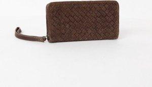 Bag2Bag Bari Olive | Limited Edition Wallet | Clutch