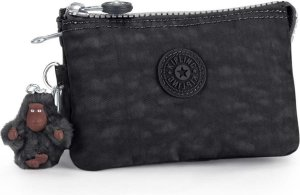 Kipling Creativity S - Portemonnee - Black