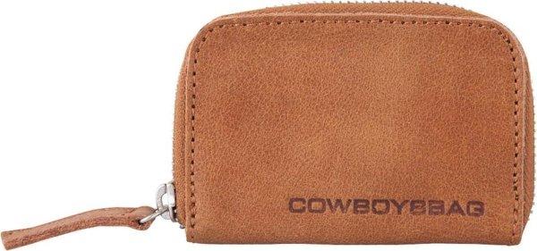 Cowboysbag Purse Holt Portemonnee