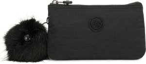 Kipling Creativity L - Portemonnee - True Dazz Black