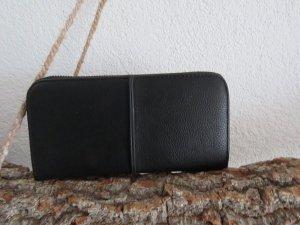Luxe portemonnee van zaZa'z