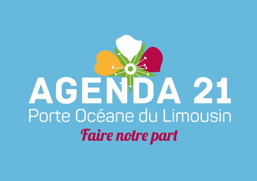 logo-pour-fond-bleu-R102-V184-B220-Agenda21POL
