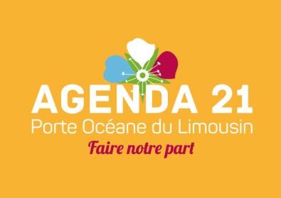 logo-pour-fond-jaune-R248-V179-B52-Agenda21POL