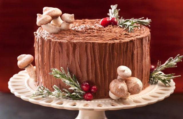30552_yule_stump_cake