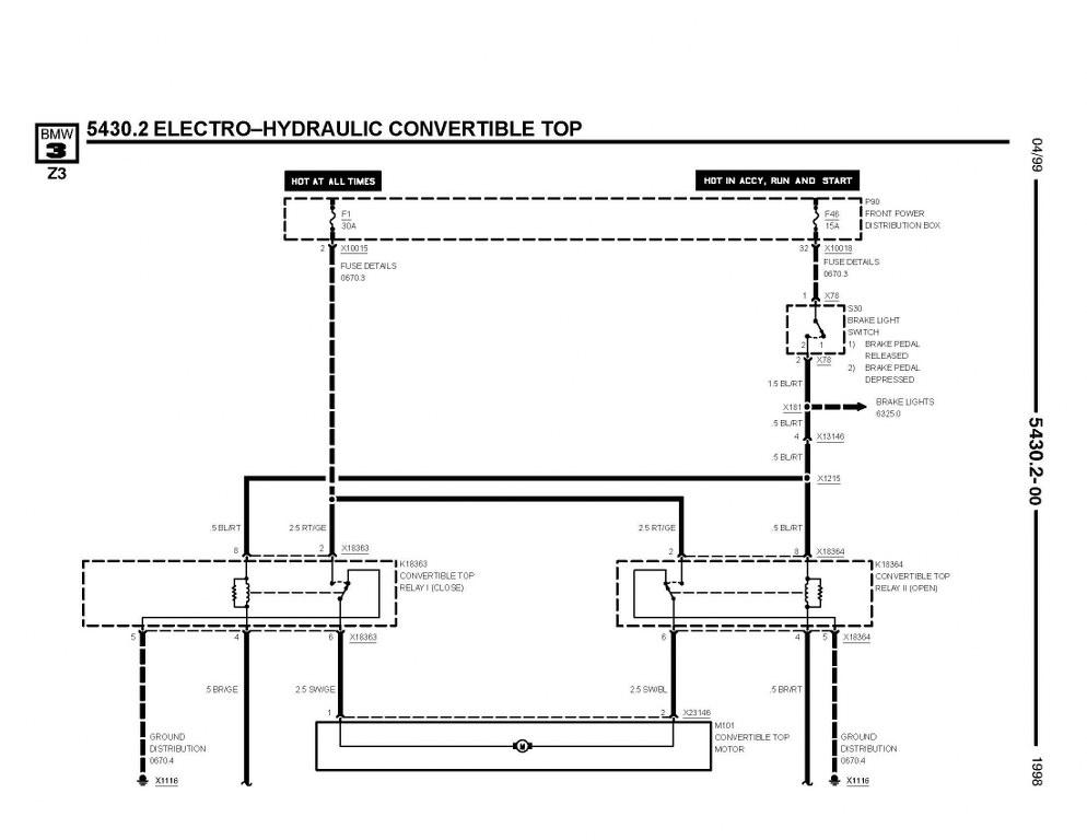 1997 bmw 740 wiring diagrams automotive ignition switch