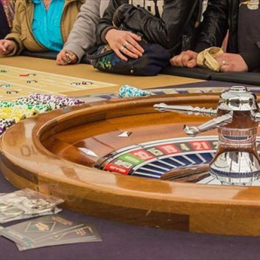 cropped-roulette-taiken.jpg