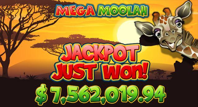 jackpotMega-Moolah-at-Royal-Vegas