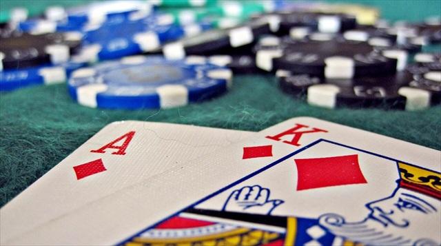 casino-blackjack