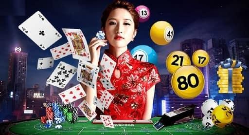 Blackjack Lady2-min