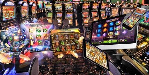 online casino2-min