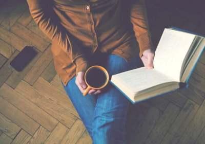 geldboeken, geld, boeken, boeken over geld, besparen, sparen, porterenee, rijk